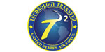 Air Force Technology Transfer (T2)
