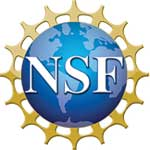 National Science Foundation SBIR/STTR