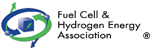 Fuel Cell and Hydrogen Energy Association (FCHEA)