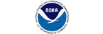 National Oceanic and Atmospheric Administration SBIR/STTR
