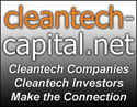 Cleantech-Capital.net